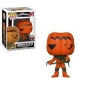 Pop! Tv: Power Rangers - Pumpkin Rapper - Only At Gamestop, Video Game Software