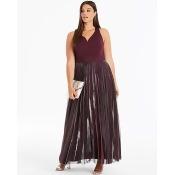 e2137a8414 Coast pleat dress in SHOP.COM UK Clothes