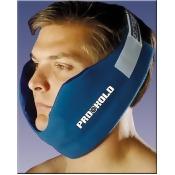 ProKold MP-022 TMJ Ice Wrap