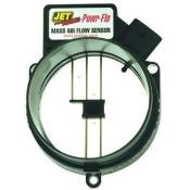 JET CHIPS 69138 Powr-Flo Mass Airflow Sensors