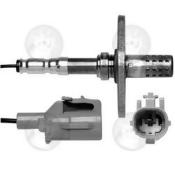 DENSO 2341053 Oe Identical Oxygen Sensor 325 mm.