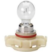 Wagner 5202 Standard Series Driving-Fog Light Bulb