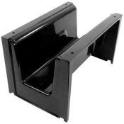 Hayward RCX70102 Filter Cartridge Frame Replacement