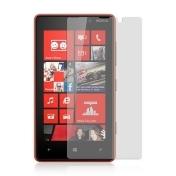 DreamWireless SPNK820 Nokia Lumia 820 Screen Protector