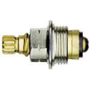 Brass Craft ST0183X Price Pfister G1-2UC Cold Faucet Stem