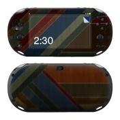 DecalGirl PSV2-SIERRA Sony PS Vita 2000 Skin - Sierra