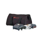 Ingersoll Rand IRC-R1130-K1 Ratchet Kit - 12V - 0.37 in.