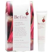 Befine 55035490 Lip Serum - Pump, 0.50 oz.
