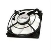 ARCTIC F12 PRO PWM ARCTIC F12 Pro PWM 120mm Case Fan