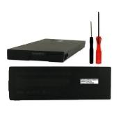 Empire LTLP-9292-4.4 Sony 11.1V 4400 mAh Li-Poly Laptop Battery - 48.84 watt