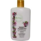 FragranceNet 264013 250 ml & 8.4 oz Befine Sweet Passion Body Souffle Lotion