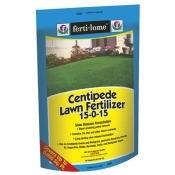 Ferti-lome 10767 20 lbs. Centipede Lawn Fertilizer