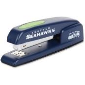 Swingline S7074079 Seattle Seahawks 747, Pack of 6