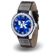 Kentucky Wildcats Gambit Watch