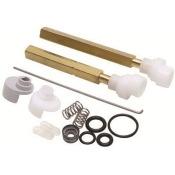 Sterling Plumbing 30-5030 Stem Kit Assembly