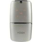 Lenovo-Idea Lenovo Yoga Mouse(Silver)-NA
