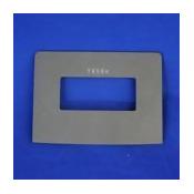 Lexmark 40X4627-OEM T654dn LCD Screen Bezel