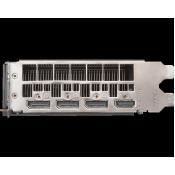 MSI RVega56AB8C Radeon RX Vega 56 Graphic Card 8GB Air Boost 8G