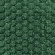 Notrax 150S0023GN Aqua Trap 2ft x 3ft - Hunter Green Mat