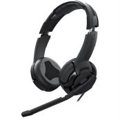 Roccat Kulo Stereo Gaming Headset - ROC-14-602