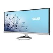 Asus MX299Q 29 in. Led Frameless Monitor