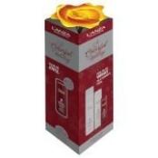 L'Anza Healing ColorCare Trio Box (Worth £77.85)