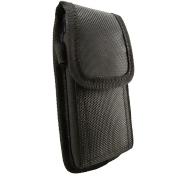 Dell Aero Nylon Case, Black