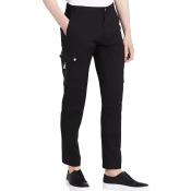 Calvin Klein Mens Modern Casual Cargo Pants
