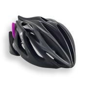 Met - Stradivarius Road Helmet