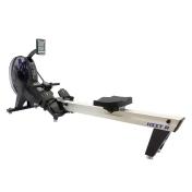 AirTek Air and Magnetic Rowing Machine