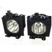 Panasonic Projector Lamp PT-D5700L