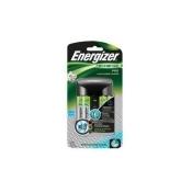 ENERGIZER CHPROWB4 Energizer Pro Charger