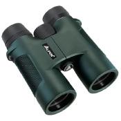 ALPEN OUTDOOR Shasta Ridge 8x42 Binoculars