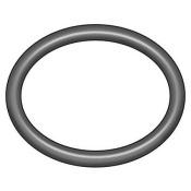1RJB3 O-Ring, Buna N, 12.3mm OD, PK 100