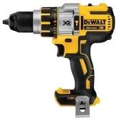 DEWALT DCD995B Cordless Hammer Drill/Driver,20V G7420427