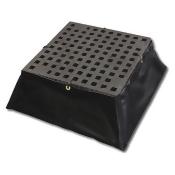 BLACK DIAMOND BD-4401 Drum Flexpal