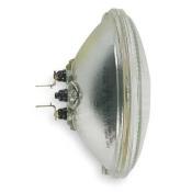Incandescent Sealed Beam Lamp, Ge Lighting, 4880