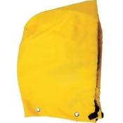 VIKING 5112 Drawstring Hood, for Jacket 5110J, Yellow