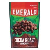 Cocoa Roasted Almonds,5 oz.,PK6