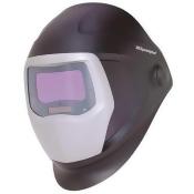 Auto Darkening Welding Helmet 3M SPEEDGLAS 06-0100-20SW