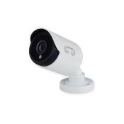 NIGHT OWL CAM-HDA10W-BU 1080p HD Wrd Security Bllt Cam