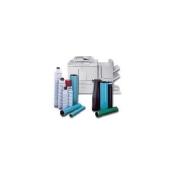 LANIER OEM Toner Cartridge, YELLOW, yield 10,000 480-0288