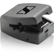 SENNHEISER 506491 SECURITY CABLE LOCK
