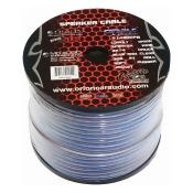 ORION Orion Cobalt Speaker Wire 14 Gauge 300 ft