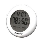 EVA-DRY EDH-85 EVA-DRY EDH-85 Hygrometer, Touch screen