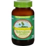 Nutrex Hawaii Spirulina Pacifica - Spearmint - 180 Tablets