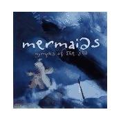 Mermaids Nymphs of the Sea