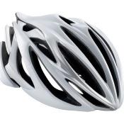MET Stradivarius Road Helmet Road Helmets