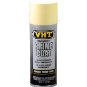 VHT SP306 VHT Prime Coat