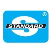 Engine Oil Pressure Switch-Sender With Gauge Standard PS-233